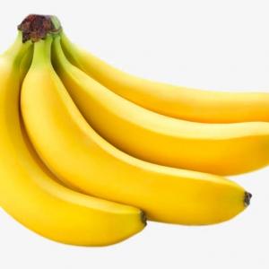 【好吃】优质香蕉一斤