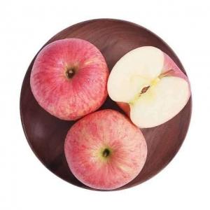 【洛川】红富士苹果一只约270g