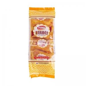 达利园法式软面包160g(8枚)